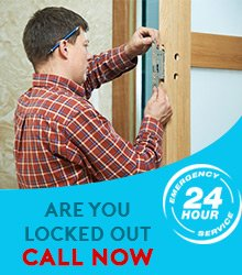 Father Son Locksmith Shop The Colony, TX 469-454-3679